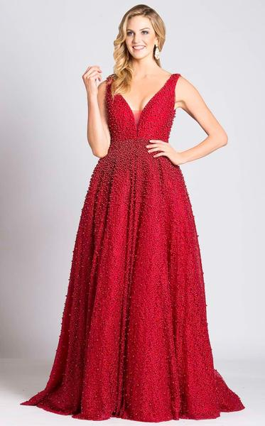 Gowns To Wear At Your Wedding Reception